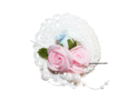 SweetShabby momentCollab_Cucciola_designs_18.png