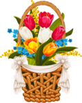 Easter (19).png