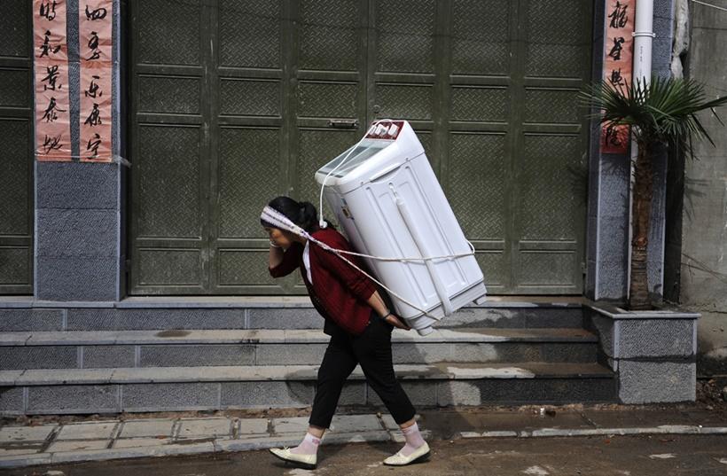 Полный фокус. Лучшие фотографии Reuters за неделю 0 1417b4 1de49b3a orig