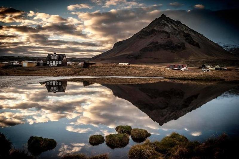 Осенние озера: 30 фотографий 0 145dcd 57048d3d orig