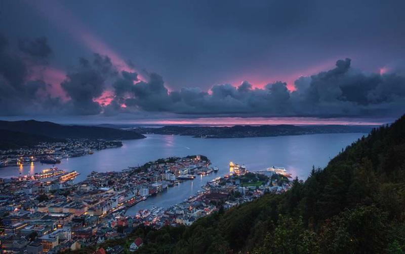Красивые фотографии природы Норвегии разных авторов 0 ff0fe 586b2d92 orig