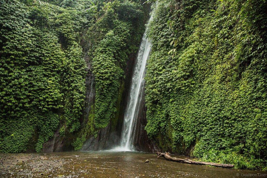 Бали ч3-51.jpg