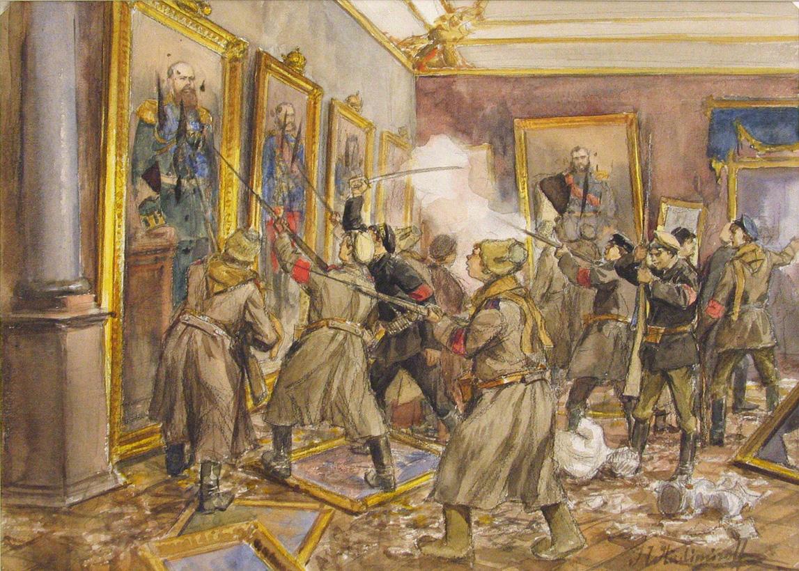 Lico-sovetskoj-revolyucii-18-foto