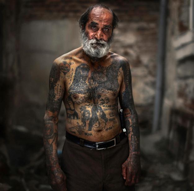 татуировки-в-старости6.jpg