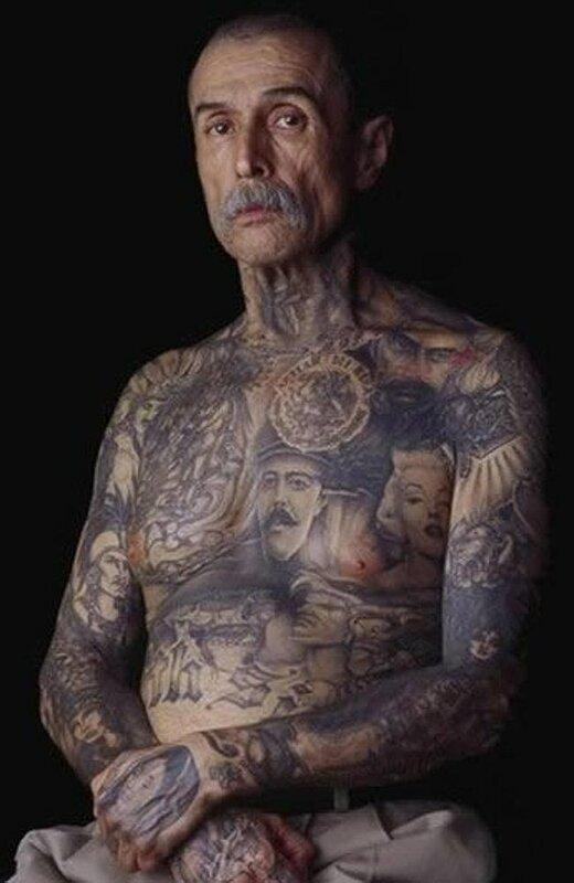 татуировки-в-старости7.jpg