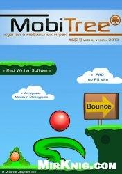 Журнал MobiTree №6 2013