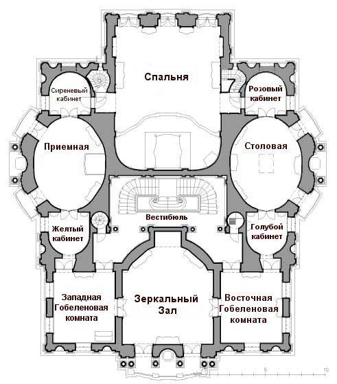схема дворца.jpg