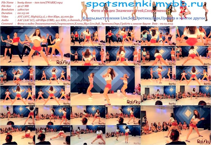 http://img-fotki.yandex.ru/get/15566/308071833.2/0_100528_e58ba853_orig.jpg