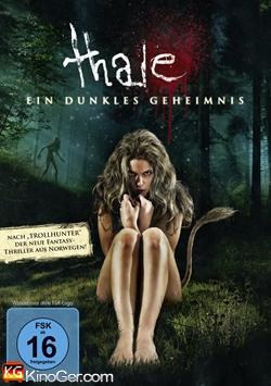 Thale - ein dunkles Geheimnis (2012)