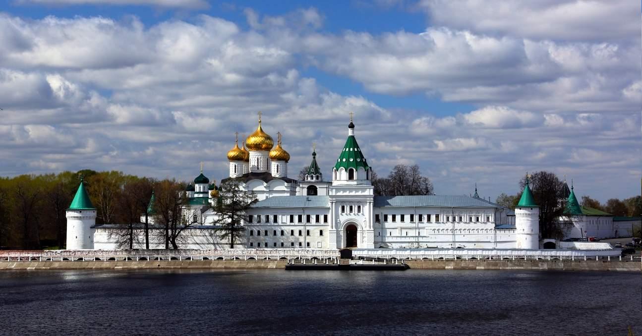 Картинки по запросу ипатьевский монастырь кострома
