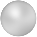 жемчужина 1.png