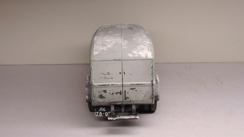 DSCN5964.JPG