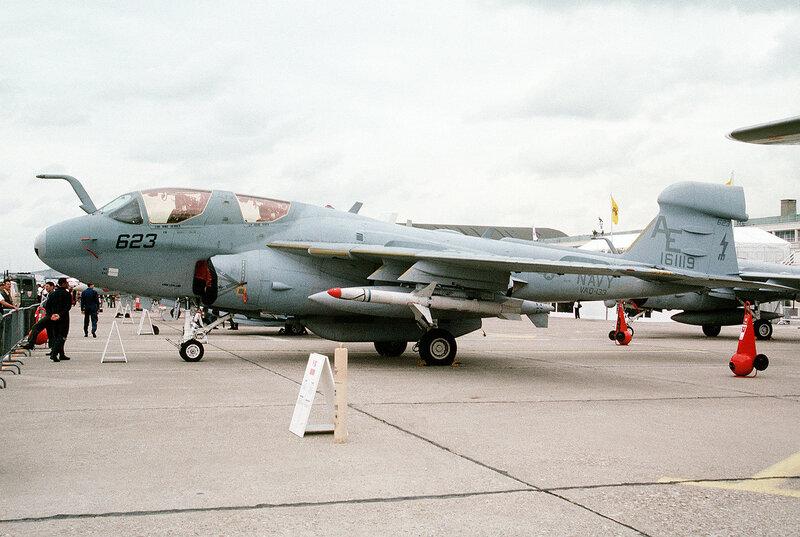 DN-ST-92-02248