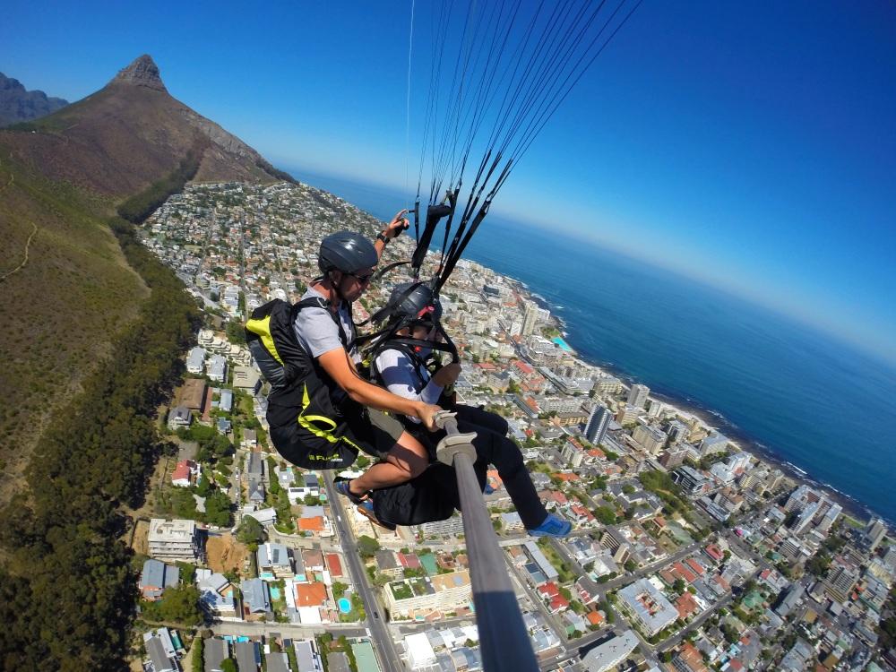 paragliding18.jpg