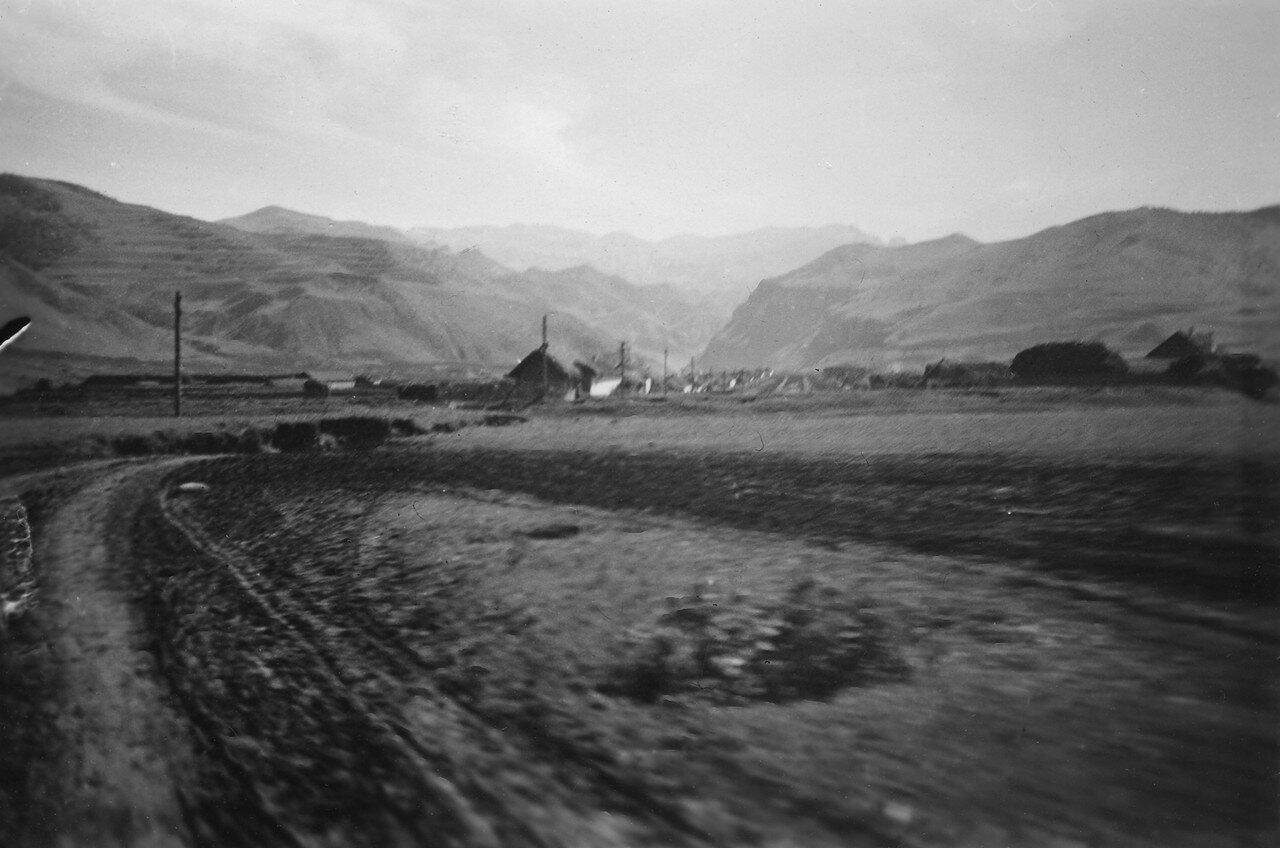 81. Кавказ