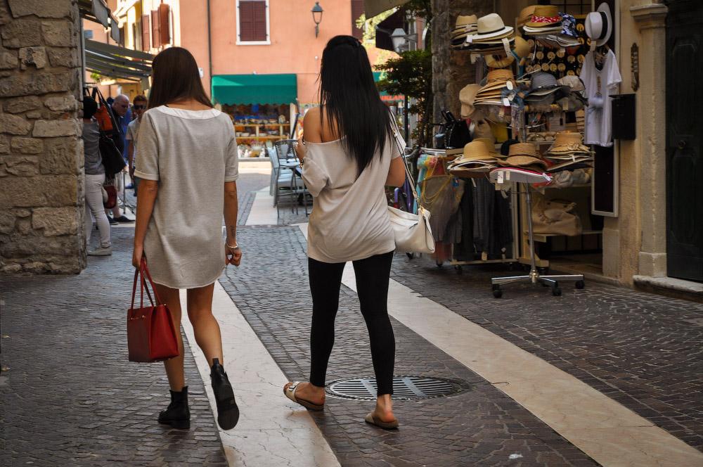 Italy-people-(51).jpg