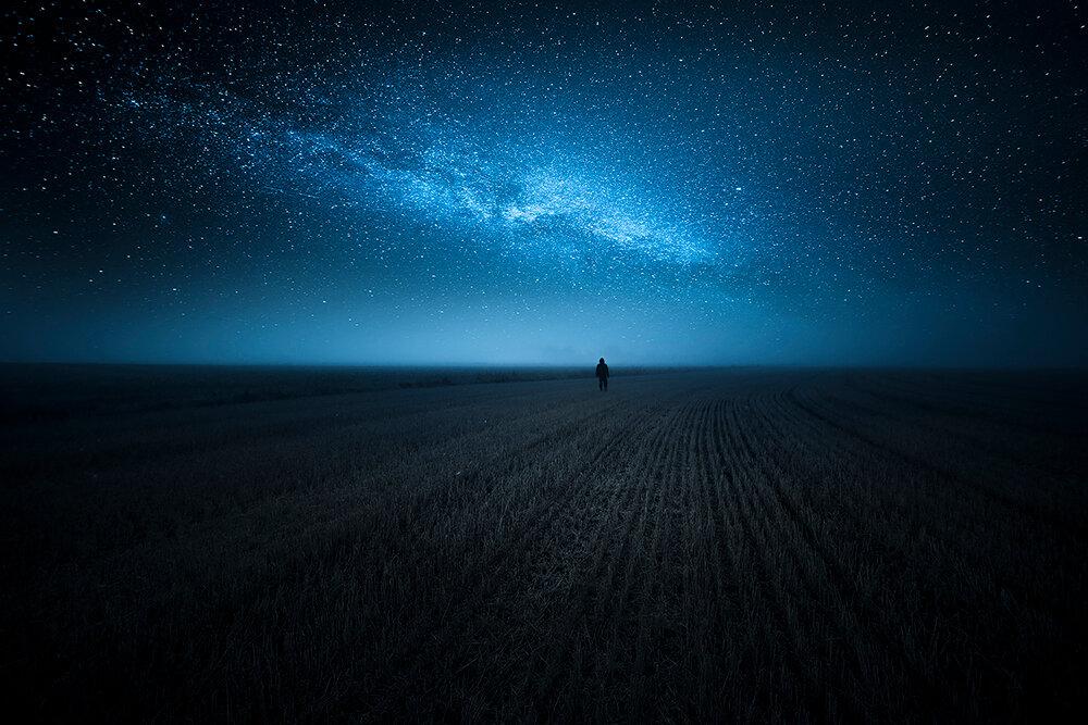 Walk towards the light, Mika Suutari80.jpg
