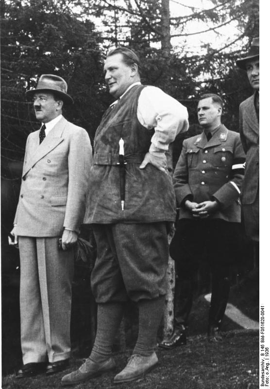 단검-괴링-1936-0ber.jpg
