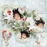 00_Snowy_Holidays_Palvinka_x07.jpg