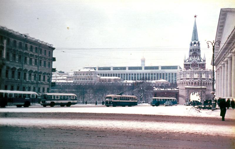 1961_Alexander_Garden_Kutafia_Tower.jpg
