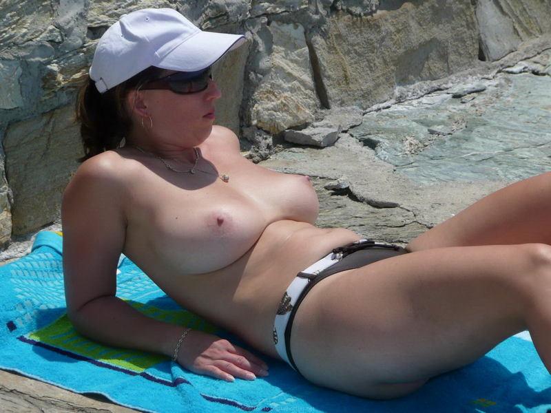 голая русская деревенская девушка фото №54748