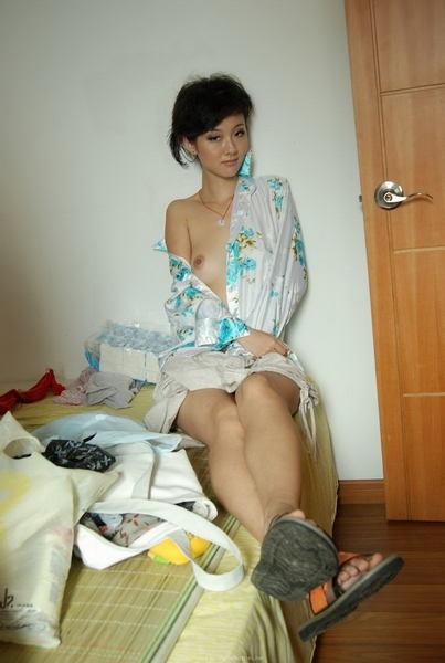 порно фото девушек уфы №67704