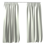 R11 - Curtains & Silk 2015 - 165.png