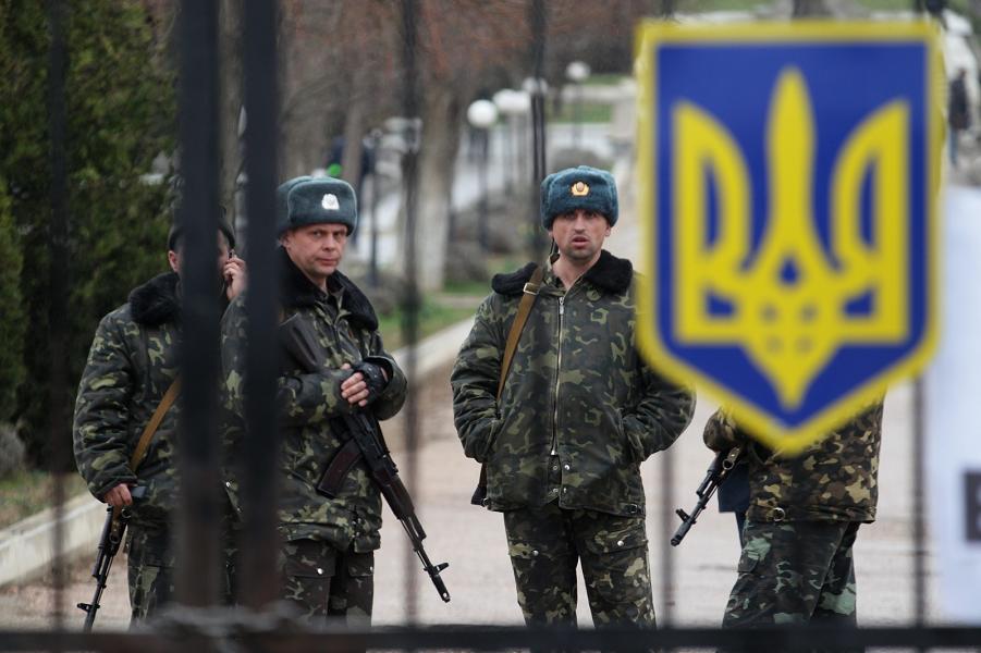 Противостояние в Крыму.png