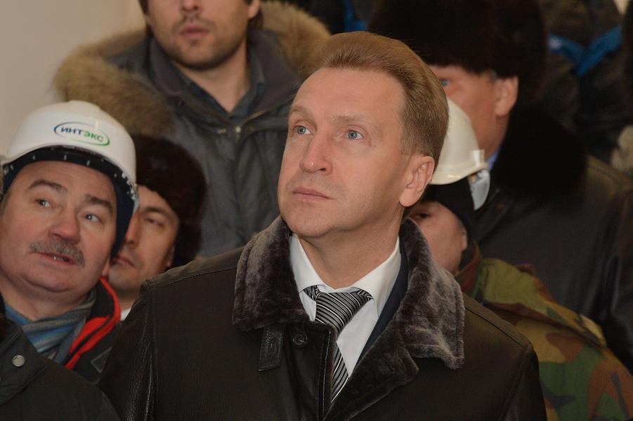Первый вице-премьер Шувалов.png
