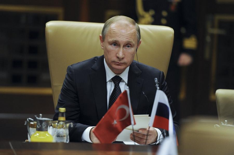 Путин, Турция.png