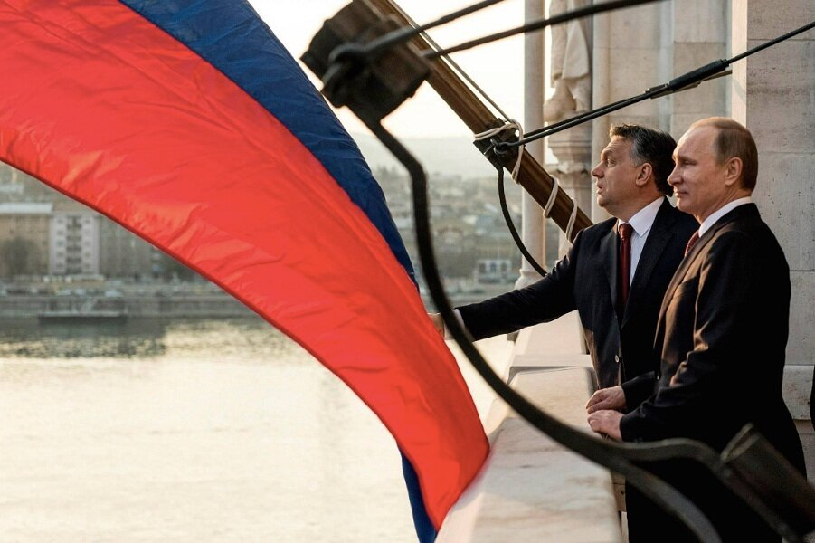 Орбан и Путин.jpg