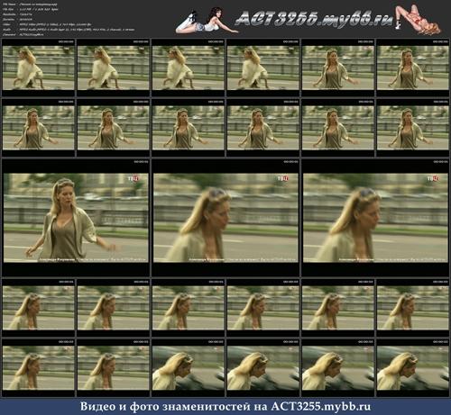http://img-fotki.yandex.ru/get/15567/136110569.21/0_14377b_c8bddcfd_orig.jpg