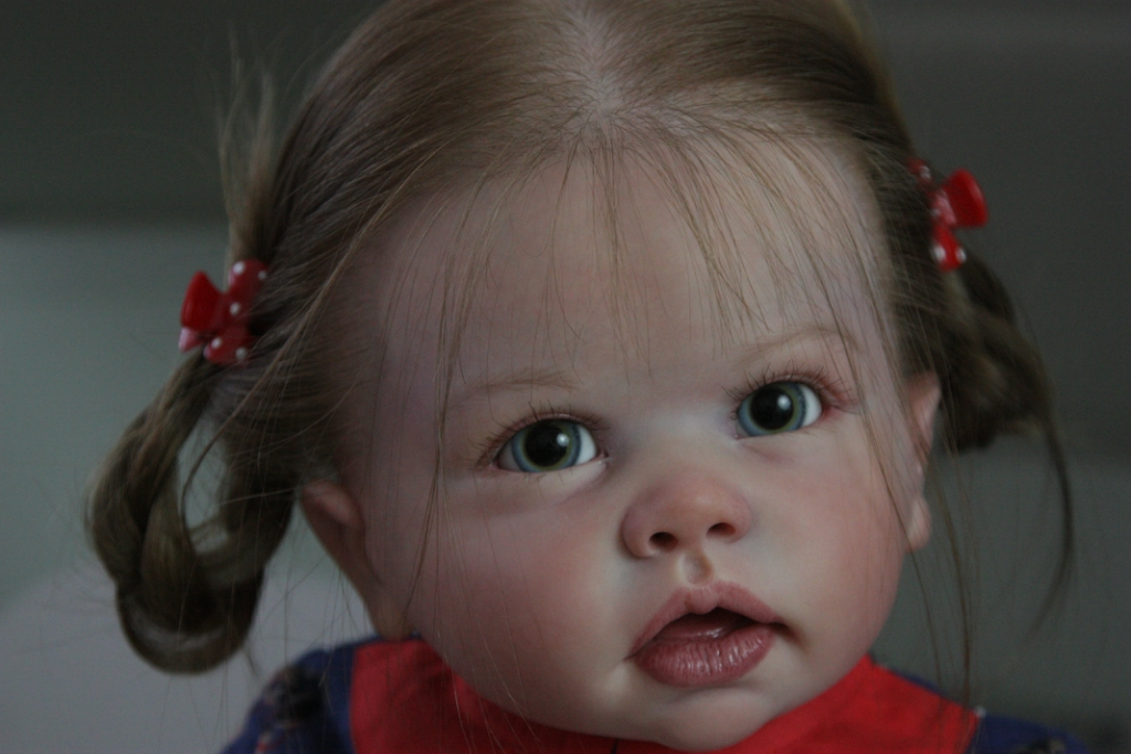 Light Brown Baby Doll Dolls Pictures Images Photos Ethnic