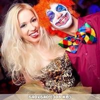 http://img-fotki.yandex.ru/get/15567/14186792.1c8/0_fe590_6bf1fee1_orig.jpg