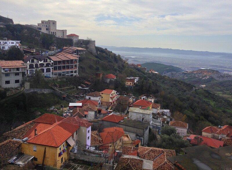 Смотреть албанские порно 17 фотография