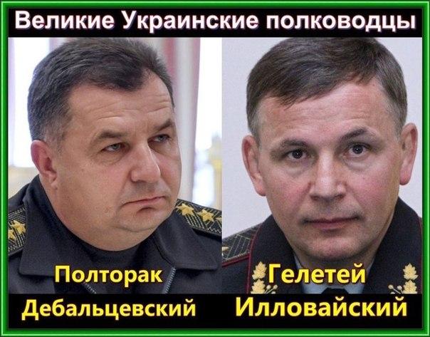 https://img-fotki.yandex.ru/get/15567/163146787.47c/0_13d57d_9b564d2d_orig.jpg