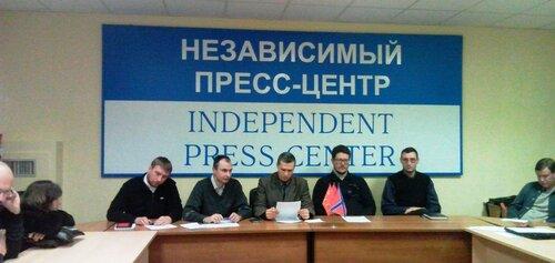 Харьков Комитет 27-ми-2.jpg