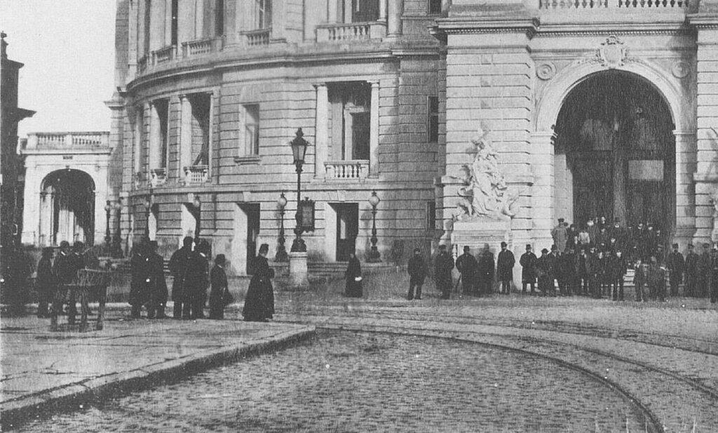 Зодчий 1888.1.JPG