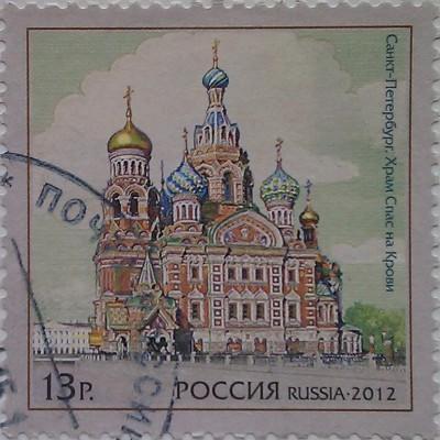 2012 рос-исп. спб 13