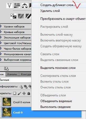 https://img-fotki.yandex.ru/get/15567/231007242.6/0_112323_caeec53a_orig