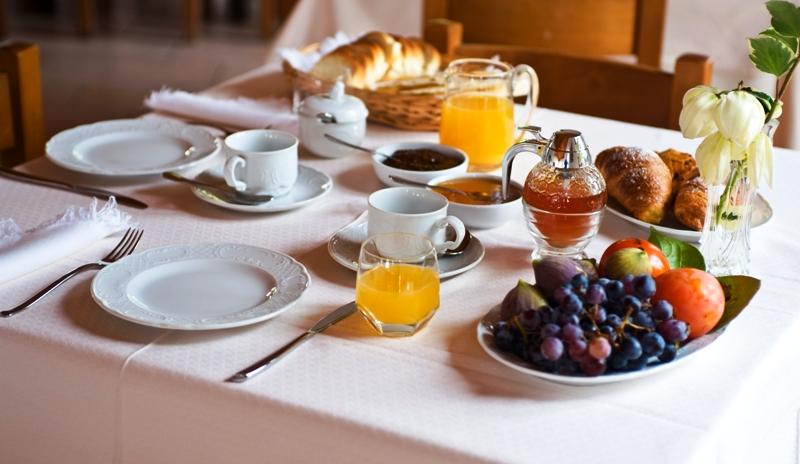 la-colazione (1).jpg