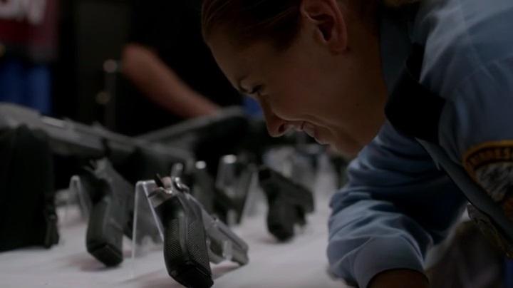 Кадры эпизода 10.08 сериала «Сверхъестественное» (1179 фото)
