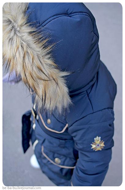 faberlic-удлиненная-куртка-утепленные-брюки-отзыв2.jpg