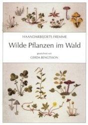 Книга Wilde Pflanzen im Wald – gebraucht kaufen