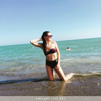 http://img-fotki.yandex.ru/get/15567/318024770.a/0_131a87_d5b13a05_orig.jpg