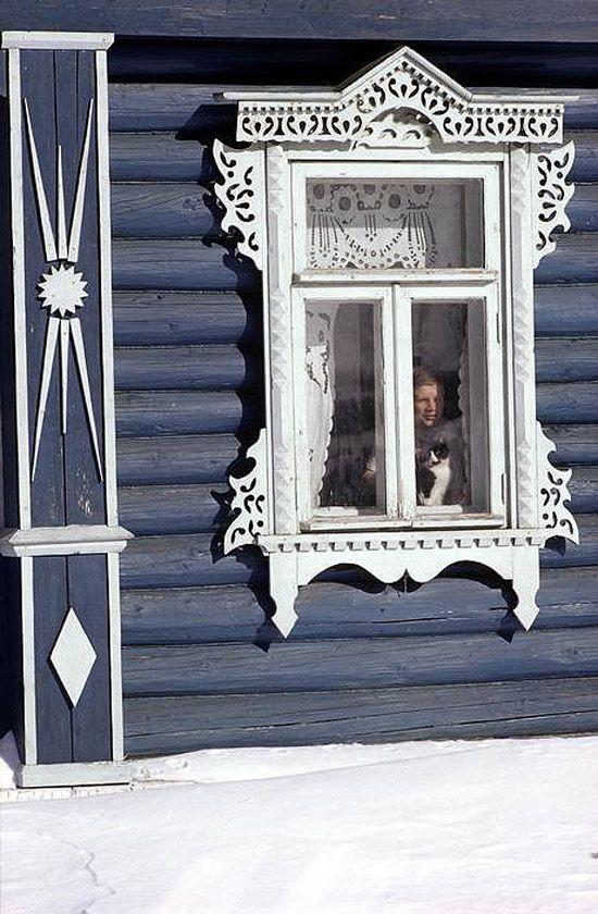 1963 год в фотографиях