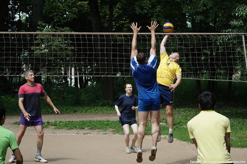 05. Царицыно. Волейбол. 06.07.14.03..jpg