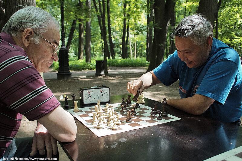 05. Царицыно. Шахматы. 06.07.14.04..jpg