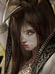 https://img-fotki.yandex.ru/get/15567/47529448.d1/0_cba7b_251a18a_orig.jpg