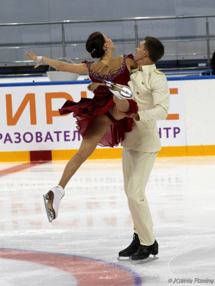 Екатерина Боброва - Дмитрий Соловьев - Страница 25 0_c6729_e1a37b67_orig